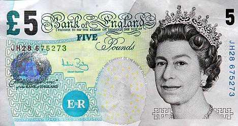 mfortune-bet-free-£5-Online-Bonus