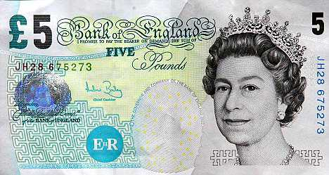 mfortune-bet-თავისუფლად £ 5-Online-Bonus