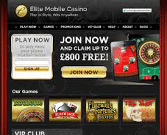 pay by phone bill slots mobile casino