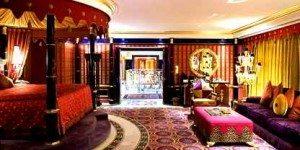 luxury casino bedroom-1