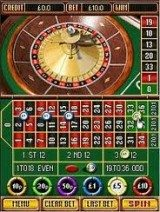 Casino game freeware for ppc horseshoe casino and hotel