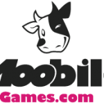 Slots SMS Billing Moobile Games List | Free!