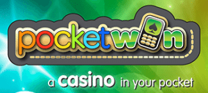mobile-casino-deposit-by-phone-sms