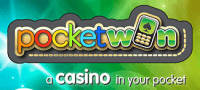 Casino-mobile phone-in-depositum SMS:
