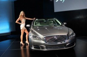 no deposit bonus mobile casino super luxury car jaguar rules okay!