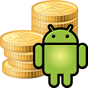 android bingo free download pay by phone