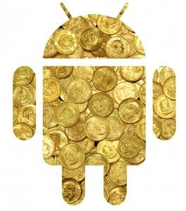 android-real-money-casino-pay-by-telefonní-bill