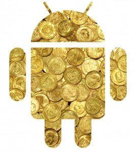 android-real-kudi-gidan caca-biya-da-waya-lissafin