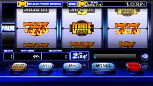 Real Money Bous Casino South Africa