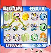 Touch My Bingo Slots Deposit With Phone Credit