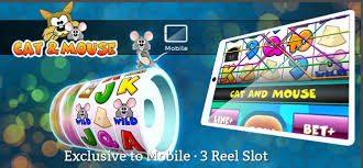 phone slots free bonus