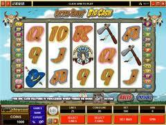 Mobile Casino Deposit With Land Line