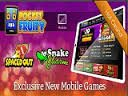 Real Money Slots Bonus Casino