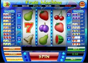 free online slot machines wolf run  download