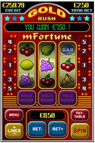 Deposit With Phone Credit Casino
