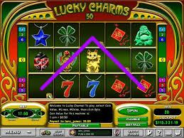 Slots Pay With Phone Credit