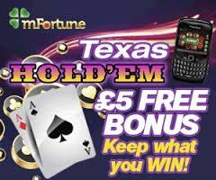 Free Bonus Casino