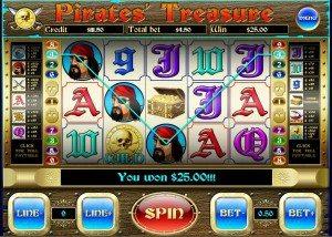 pirates-treasure