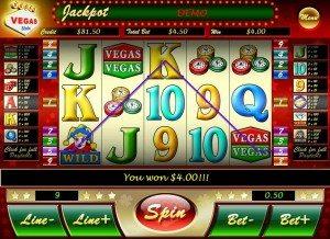 New Mobile Casino Bonus Games UK