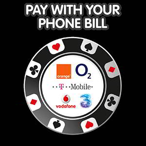 mfortune-win-pay-by-phonebill-bingo-roulette-logo