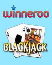 erkin Blackjack-deposit--telefon-Bill tomonidan