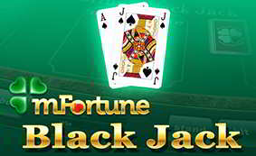 balckjack pay by phone bill sms mfortune