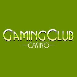 online casino no deposit bonus keep winnings gaming logo erstellen