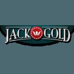 Jack Gold No Deposit Casino | FREE BONUS | Mobile & Online!