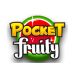 Pocket Fruity Mobile Casino & Slots Deposit Games | £10 Free!