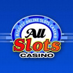 Download All Slots Casino & Win Cash | £5 Free No Deposit Bonus!