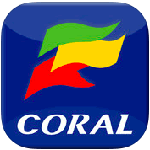 Gambling Deposits With Coral Mobile Casino | £10 Free!