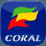 Enjoy Blackjack Free Bonus Deposit | iPhone from Coral Mobile Casino!