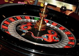 Mobile Casino Free Bonus