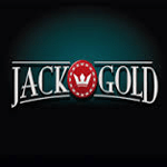 Jack Gold Casino FREE BONUS | No Deposit! | Play Real Money FREE!