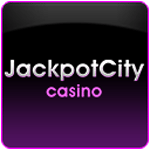 Play & Win At Jackpot City UK SMS Mobile Casino £500 Free!