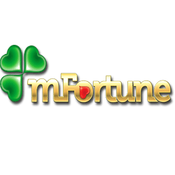 online casino free signup bonus no deposit required games casino