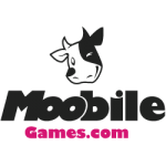Moobile Games | Slot Game No Deposit Bonus Options! Real Money…