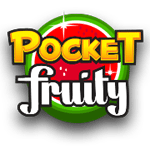 Pocket Fruity Offers Exclusive Casino Apps For iPhone