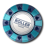 Roller Casino Offers Best Free iPhone Roulette Bonus!