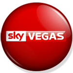 Play Mobile Casino Slots No Deposit – £10 Free – Sky Vegas Casino!