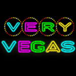 Very Vegas | Play Awesome Mobile Casino Games £5 Free!