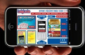 free online mobile slots games twist login