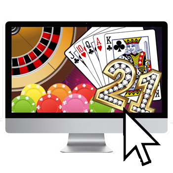 Slots Pay by Phone Bill Casino