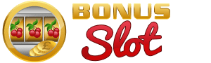 bonusslot.co.uk