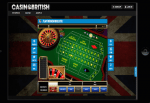 Casino British No Deposit Bonus | 50 FREE Spins Starburst Slot