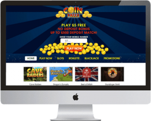 free phone slots games to keep what you win
