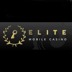Sign Up Now Using Landline Deposit Casino | Elite Mobile |  Get £300 Deposit Match Bonus