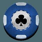 ekspresowe Casino