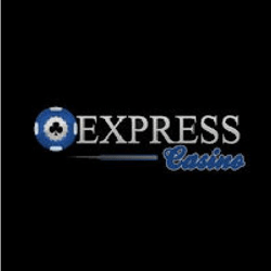 Deposit by Phone Slots and Casino Games - Express Casino!