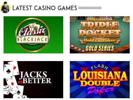 casino reviews online game twist login